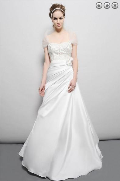 Online Get Cheap Simple Maxi Dress Designs -Aliexpress.com ...