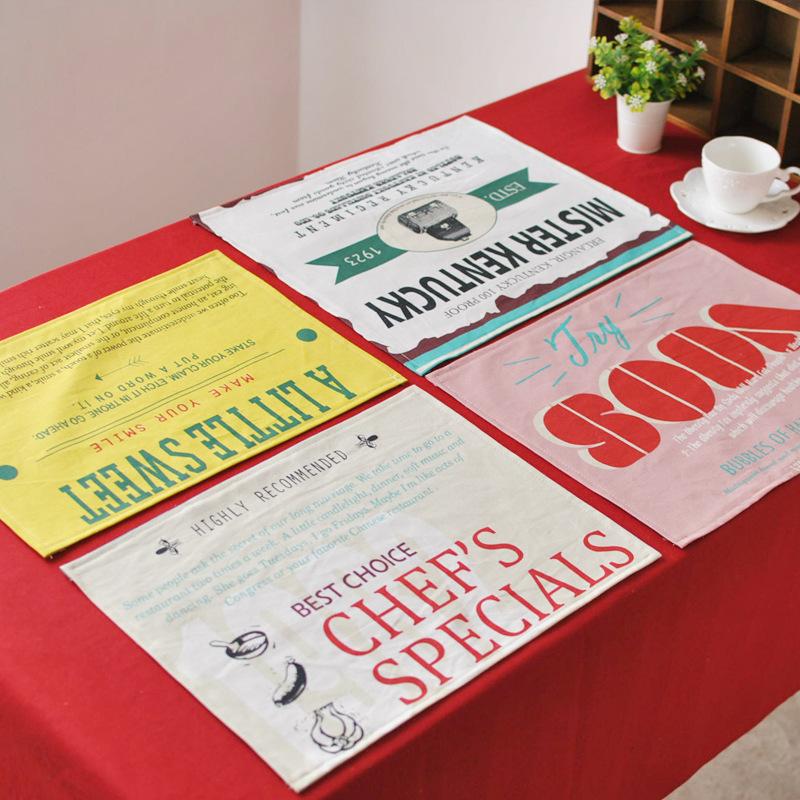 Online kaufen großhandel retro küche tische aus china retro ...