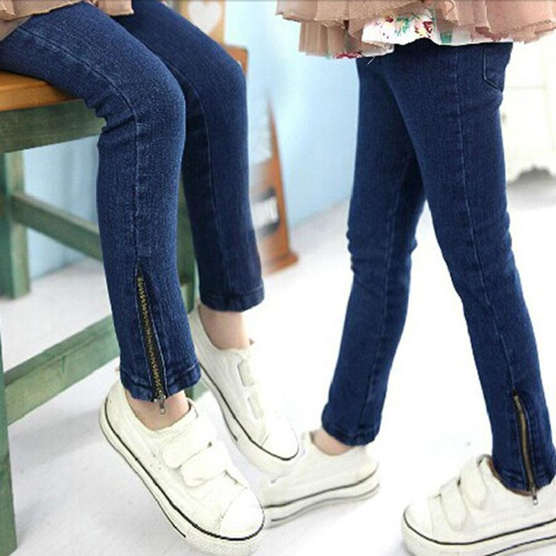 High Quality Jeans Girls Skinny-Buy Cheap Jeans Girls Skinny lots