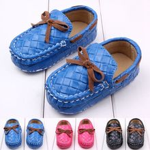 Foreign trade wholesale and the spring and autumn period and the hot style baby toddler shoes(China (Mainland))