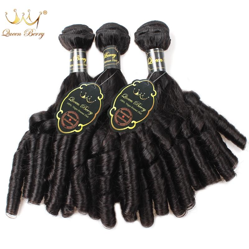 10A Virgin Mongolian Romance Curl Hair 4 Pcs/lot Best Romance Curl Human Hair Funmi hair Products Curly Virgin Hair Bundles