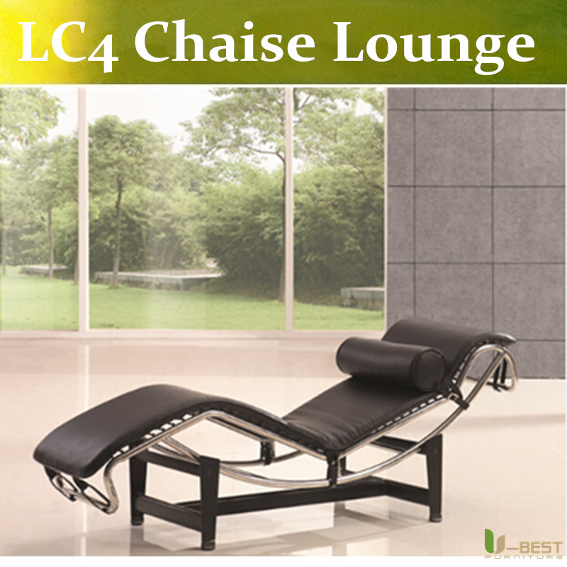 Online get cheap chaise longue black for Chaise longue cheap