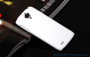 Etui dla Lenovo S820 plecki w różnych kolorach
