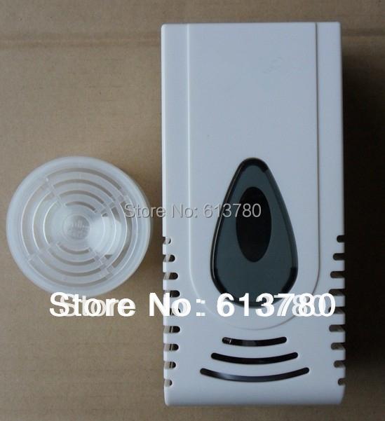 fragrance machine automatic aerosol dispenser liquid fan fragrance machine liquid perfume essential oil(China (Mainland))