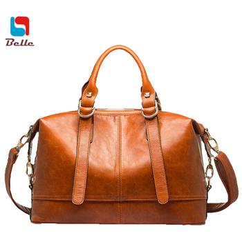 Бостон женщины сумку дамы из натуральной кожи конструктора высокое качество большие сумки сумки женщины известные бренды V6G