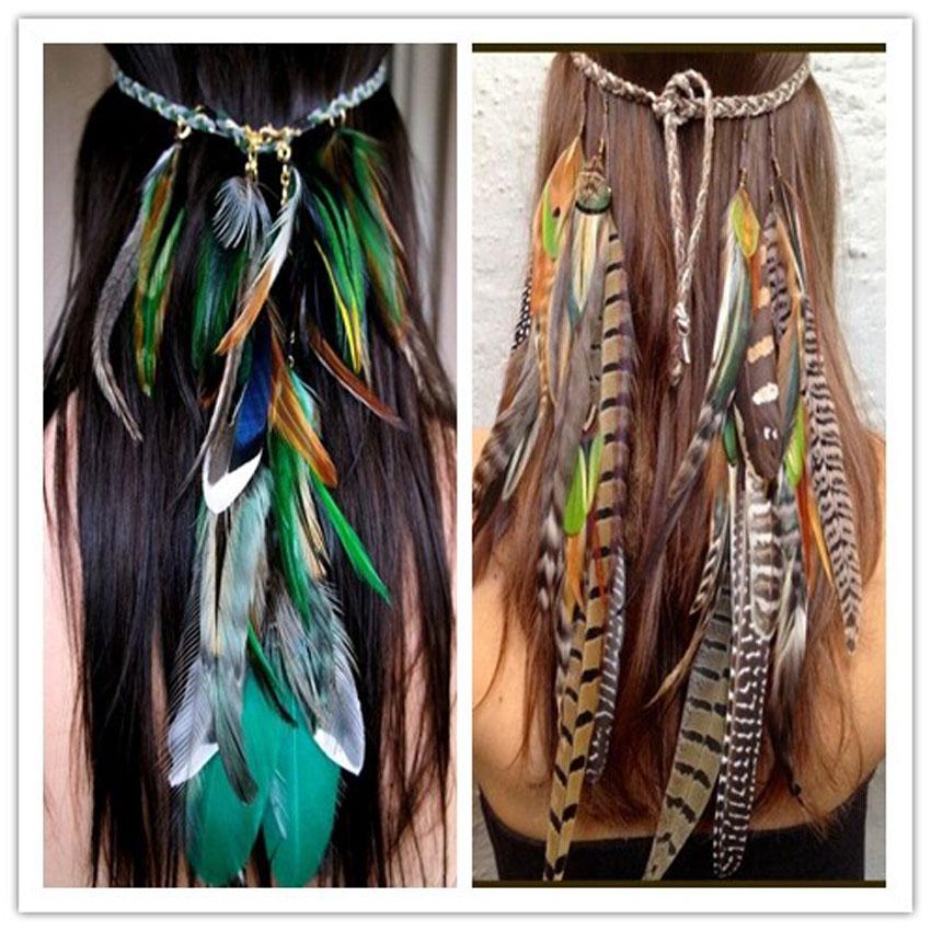 Commentaires accessoires pour cheveux en plumes faire des achats en ligne commentaires - Plume dans les cheveux ...