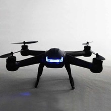 Hot DM007W FPV Quadcopter Heli with 2MP HD Camera 2.4GHz 4CH 6Axis Drone Rollover Copter Free Shipping