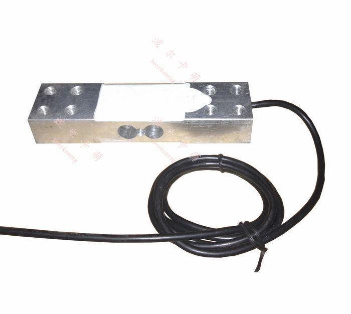Load Cells, compression, tension, load pin, shackles, bending etc