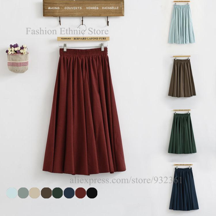Женская юбка jupe femme saia longa 2015 Free size,one size женская юбка maxi skirt 6 saia longa g71 women skirt