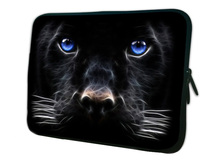 Dog Guys Hot 7″ 7.7″ 7.9″ 8.0″ Tablet Netbook PC Sleeve Bag Zipper Inner Pocketbook Cases Cover Pouch Protector Accessories Hot