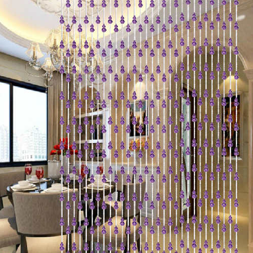 Glass Partition Designs Reviews Online Shopping Reviews