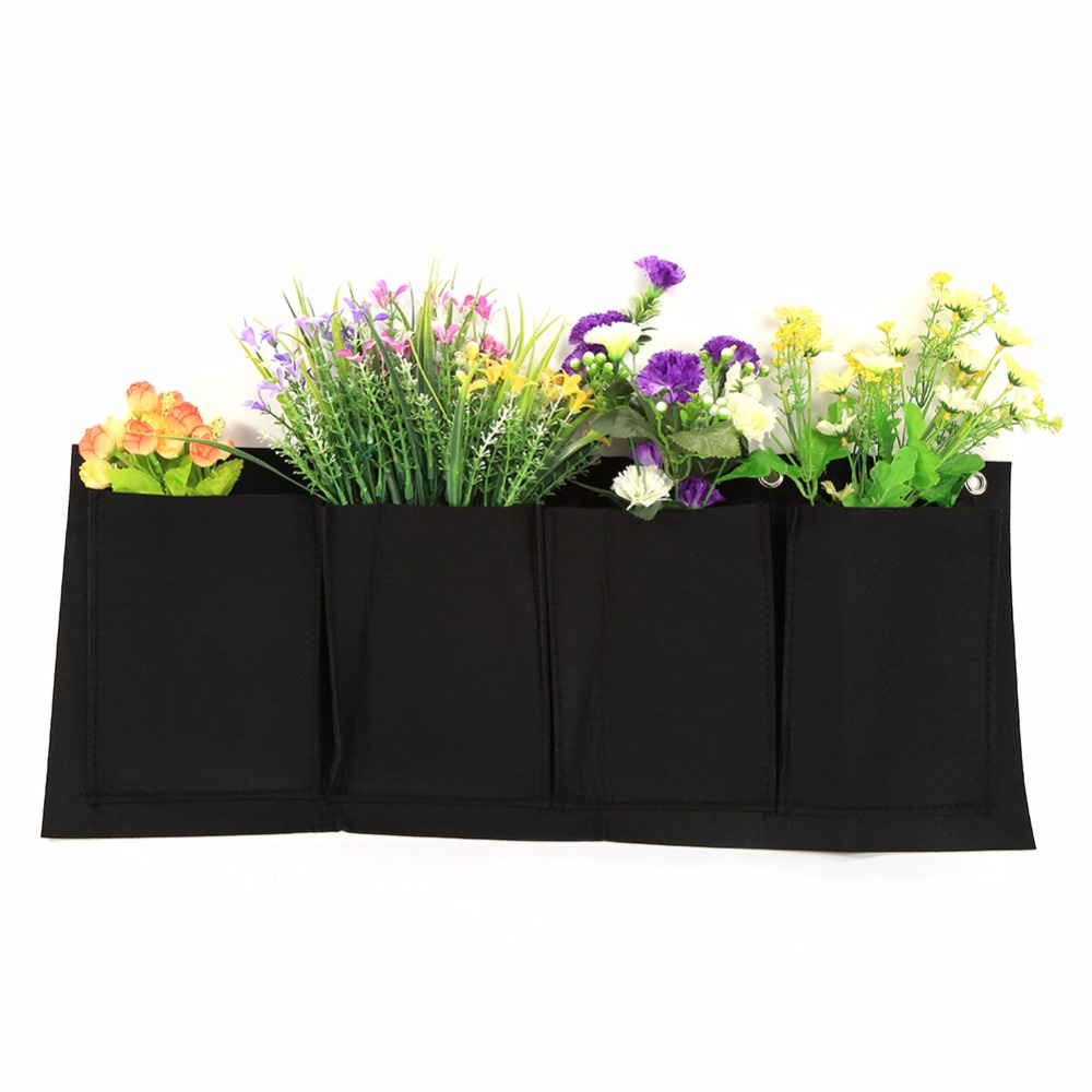 Online Buy Wholesale Indoor Hanging Planters From China