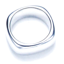 R009  Wholesale 925 Silver Ring,2013 Women High Quality ,Fashion/classic jewelry, Finger Ring Factory price