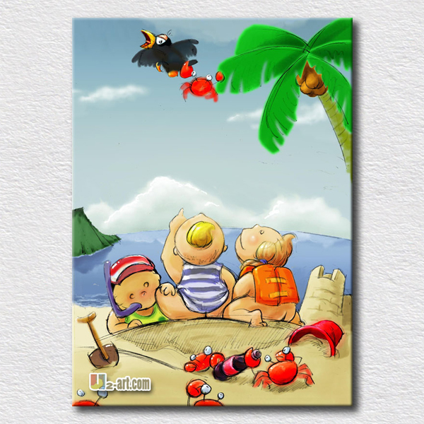 Popular kidding pictures buy cheap kidding pictures lots for Order cheap prints online