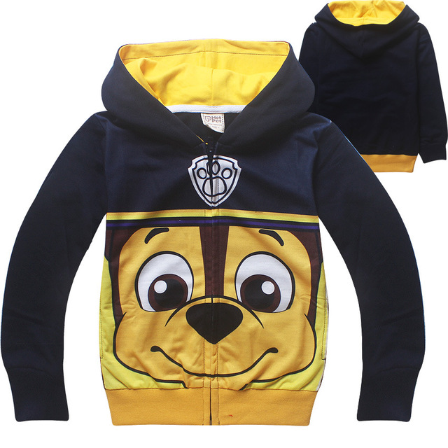 Фабрика розничные дети зимняя одежда 2016 новая мода черный с капюшоном мальчик зимнее пальто с длинным рукавом детей верхняя одежда для детей мальчик