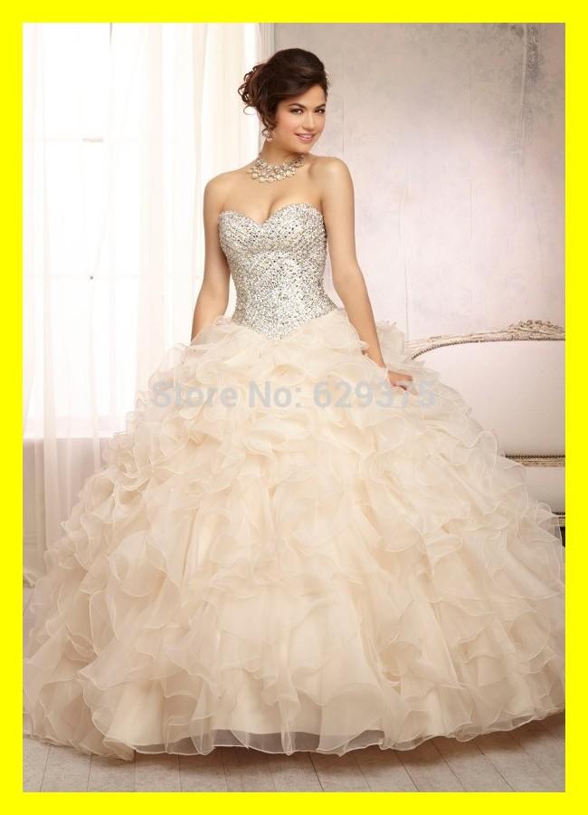 Vintage Quinceanera Dresses - Dress Xy