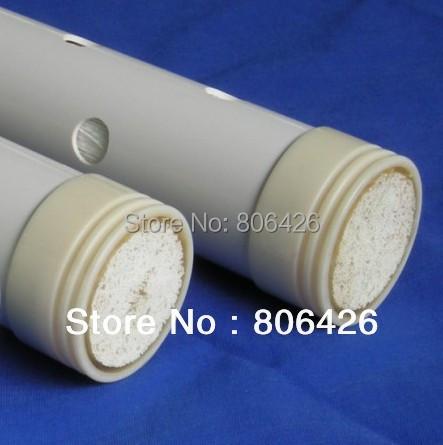 2000L/h Undersink 0.01micron hollow fiber UF memebrane with PVC food grade<br><br>Aliexpress