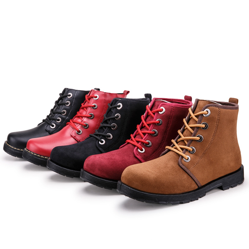 Perfect Shoes Collection 2016  Latest Shoes Trends 2016 For Women