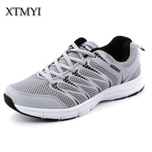 New Spring Autumn Fashion High Top Unisex Shoes With Flat Breathable Women Platform Casual Shoes Men Shoes Plus Size 38-48(China (Mainland))