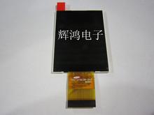 2.7-inch 40P cable -TXDT270CDR-2V7 imitation digital camera monitor