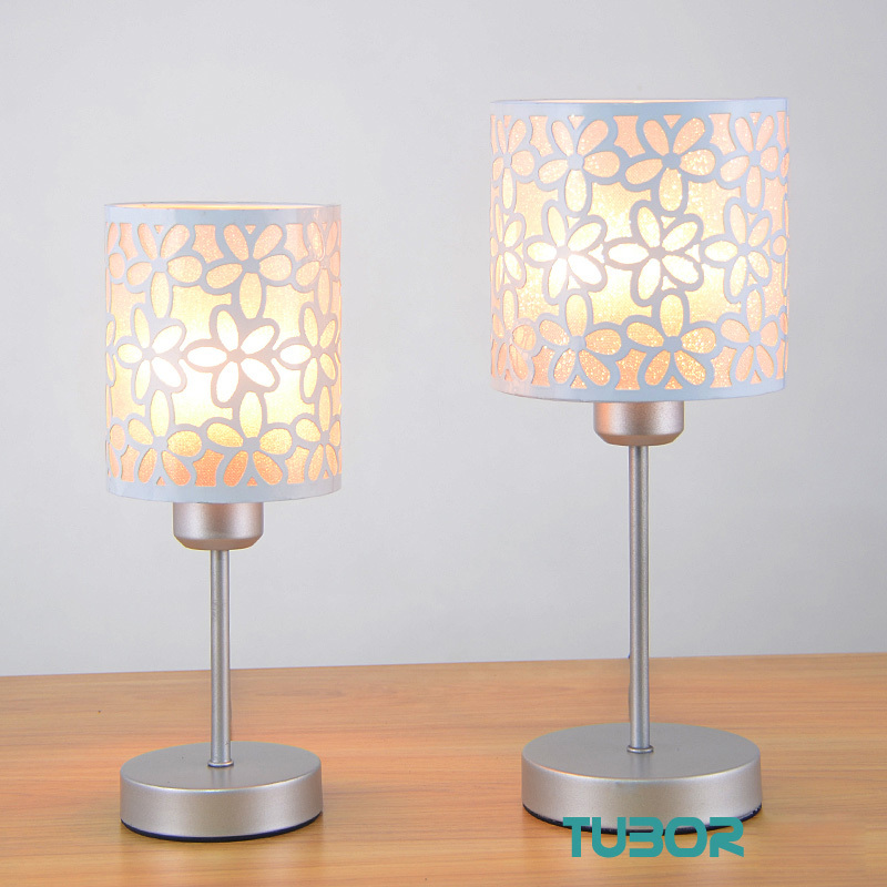 Tiny Table tiny table lamp promotion-shop for promotional tiny table lamp on