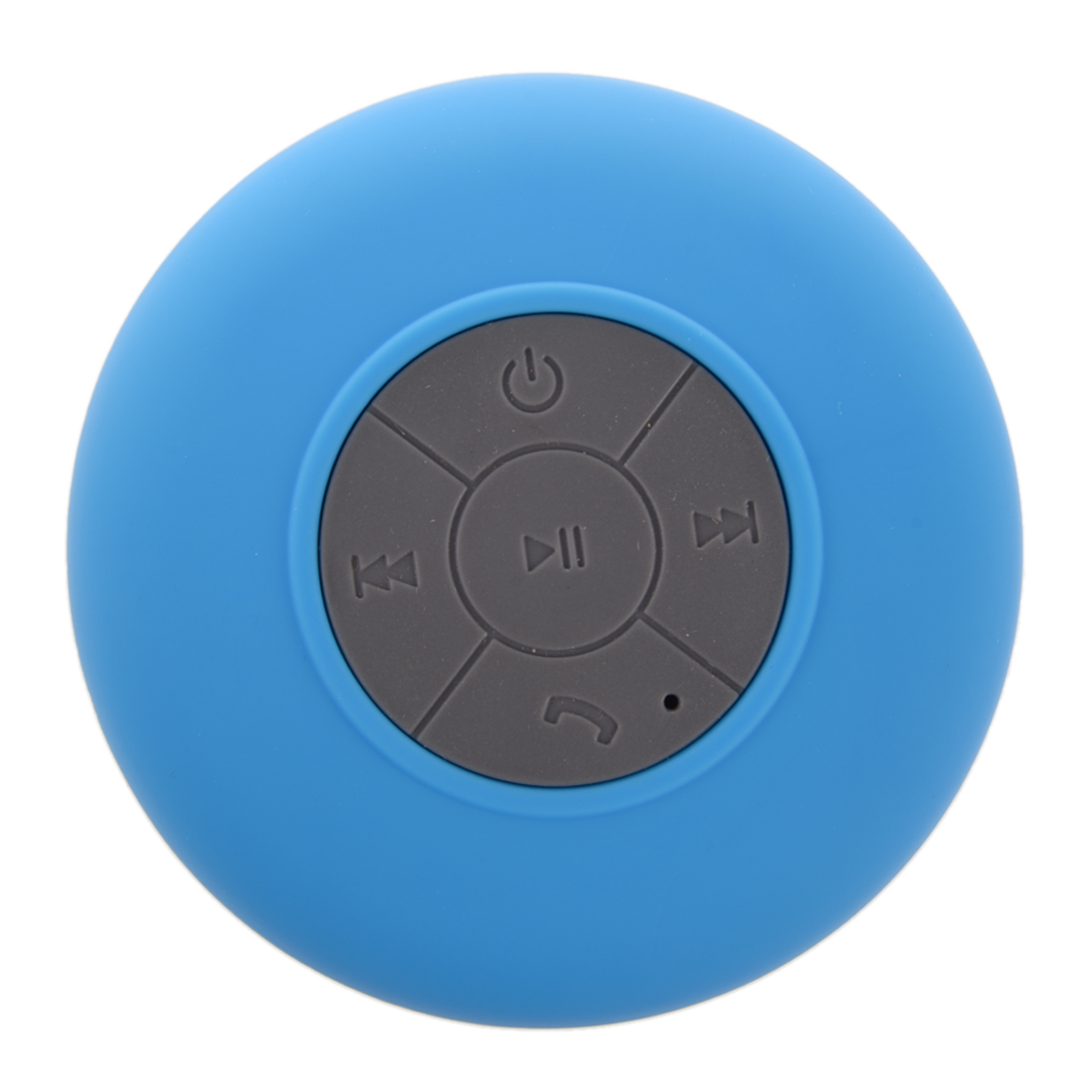 compare prices on bathroom speakers- online shopping/buy low price
