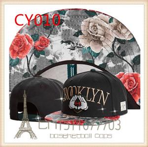 CY010