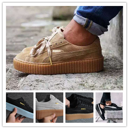 puma creepers price in rands