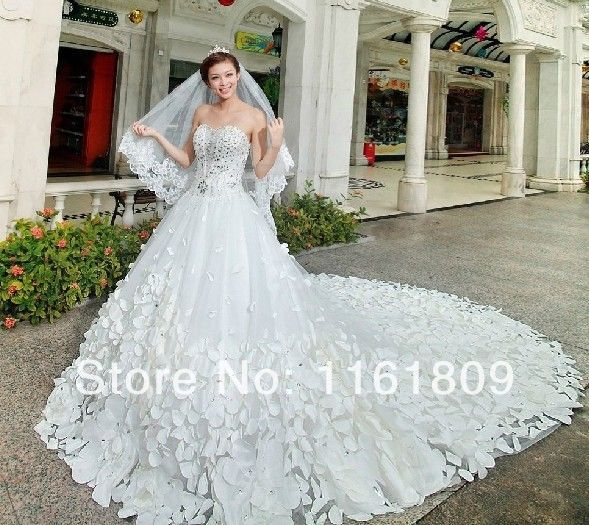 Turmec » ball gown dress hire uk