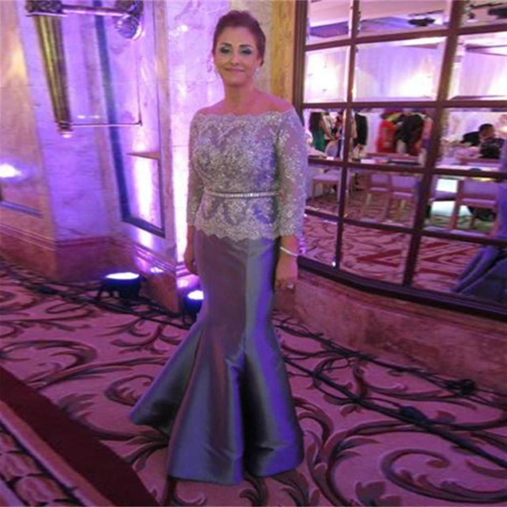Popular Grey Lace Satin Dress-Buy Cheap Grey Lace Satin Dress lots ...