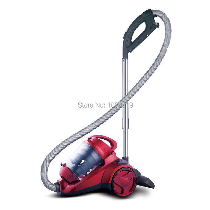 QB80D, free shipping, ROHS, good quality,Home Handheld Washing Vacuum Cleaner Steam Mop Carpet Cleaner Mites Vacuum Mini Mut.(China (Mainland))