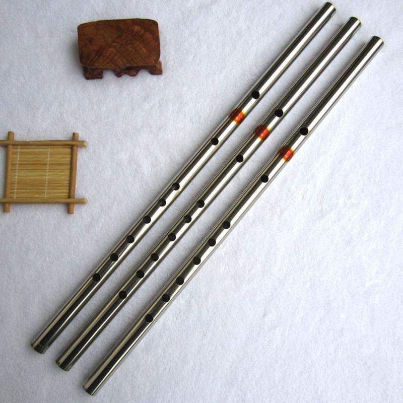 Флейта из Китая