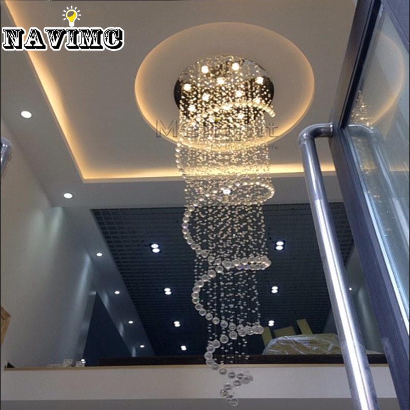 escalier luminaires promotion achetez des escalier luminaires promotionnels sur. Black Bedroom Furniture Sets. Home Design Ideas