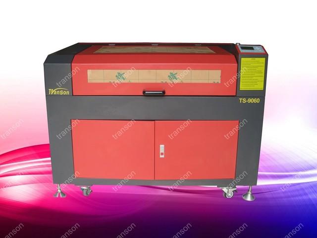 wood laser engraving machine for sale cnc laser cutter