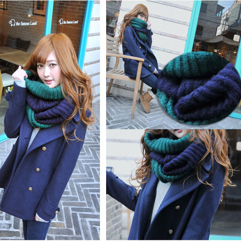 New Autumn and Cashmere Scarf Women Plaid Long Plaid Explosive Elemens Scarves for Women(China (Mainland))