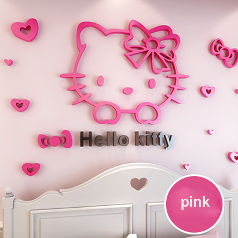 Wall Stickers Cat Promotion-Shop for Promotional Wall Stickers Cat on Aliexpress.com