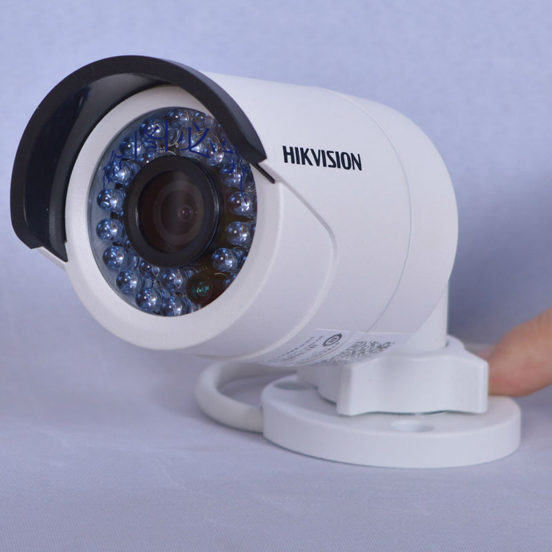 hikvision,ip,poe,cctv,1080p,3mp,security,hd,ir,surveillance,outdoor,indoor,camera,camara,DS-2CD2032-I(China (Mainland))