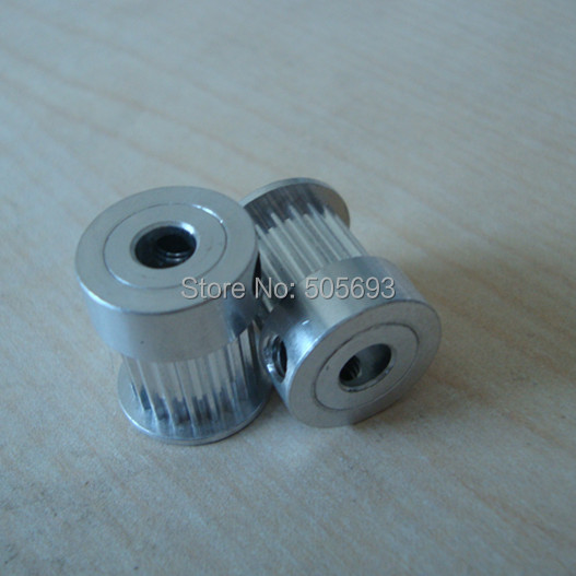 Timing Belt Pulley Manufacturer In Coimbatore : Aliexpress buy gt timing pulley teeth width mm