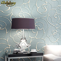 To get coupon of Aliexpress seller $3 from $3.01 - shop: European wallpaper Store in the category Home Improvement