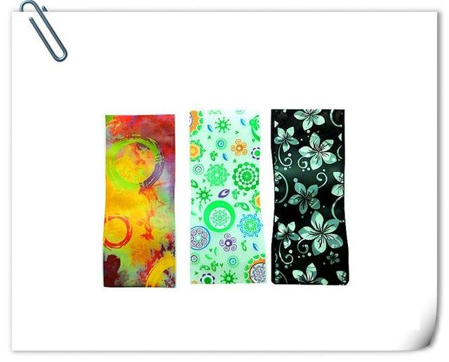 China Post Free Shipping, 20pcs/lot Promotion hotsale Novelty mixed style Folding Foldable Flower Vase Plastic Vase PVC Vase