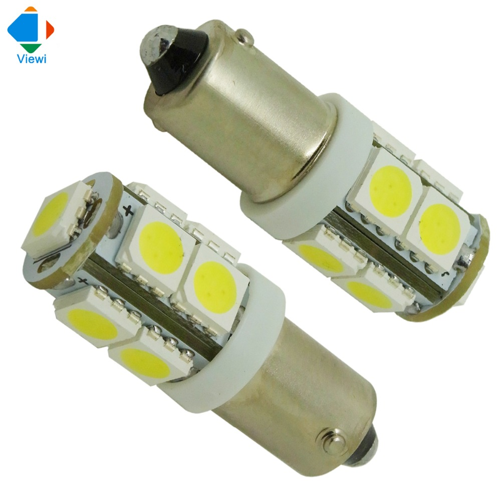 Online Get Cheap 12 Volt Led Marker Lights Alibaba Group