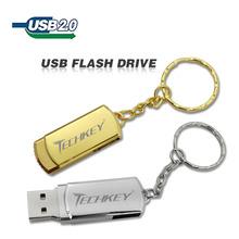 sliver diamond frog USB flash drive U disk Genuine Capacity 8GB 16GB 32GB 64GB Gift Jewelry pen drive pendrive menmory stick(China (Mainland))