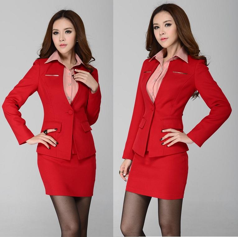 Женский костюм с юбкой Unbranded 4XL 2015 Xian020 брелок unbranded 2015 ys0001