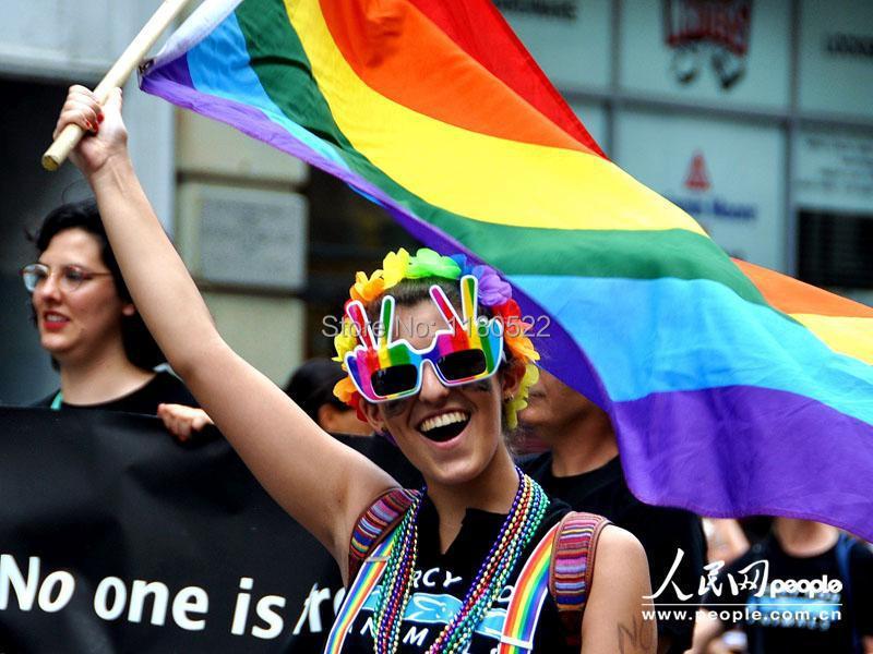 Фото лесбиянок см 1 фотография