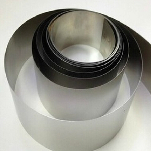 0.03mm Thickness 100mm Width 304 Stainless Steel Sheet Plate Stainless Steel Foil Thin Tape All sizes in stock(China (Mainland))