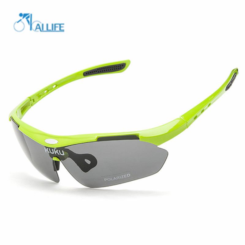 Hot Sale Men Women Mountain Bike Bicycle Motorcycle Glasses Sunglasses Cycling Goggles UV400 Outdoor Sports Windproof Eyewear(China (Mainland))