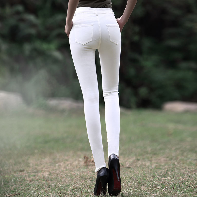 Women S Plus Size Silver Jeans