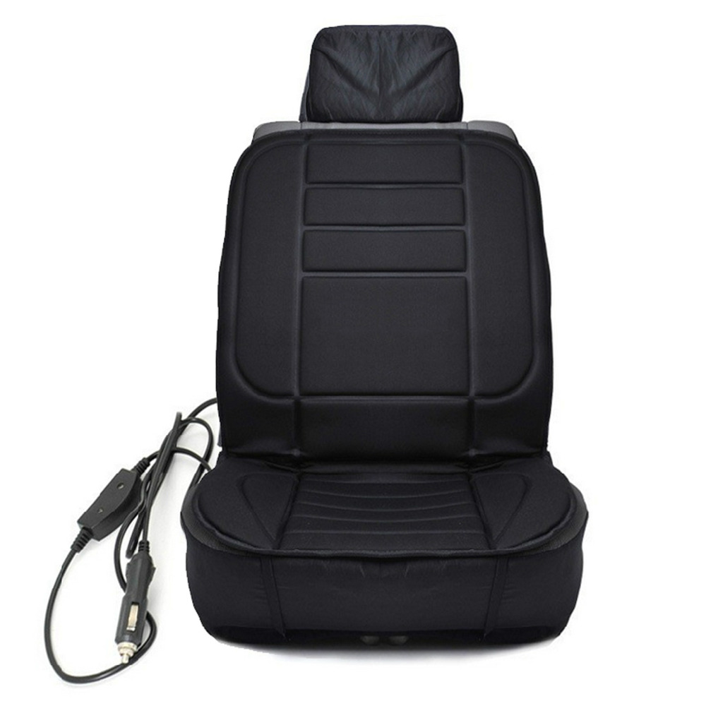 Car Seat Accessories For Winter