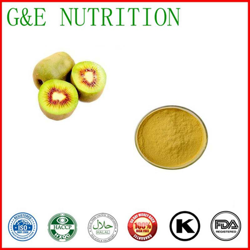 wholesale factory price kiwifruit extract 1000g<br><br>Aliexpress