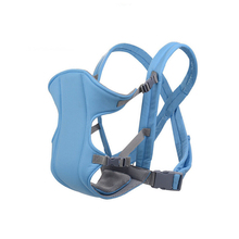 High Quality Baby Carrier Infant Hipseat Baby Wrap Slings Backpack Carrying Stroller Pouch Sling Cotton Chair Seat Belt